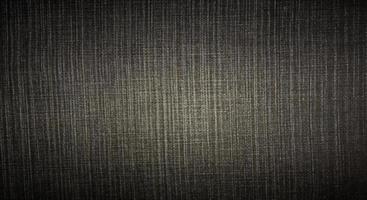 stof patroon ontwerp foto