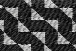close-up mat textuur oppervlak voor achtergrond met kopie ruimte foto
