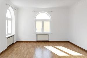kamer interieur. mooi fotoconcept van hoge kwaliteit foto