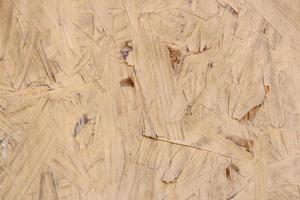 houtstructuur voor achtergrond foto