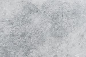 lege betonnen textuur voor achtergrond foto