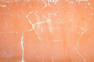 prachtige abstracte roestige achtergronden met ruimte voor tekst of afbeelding foto