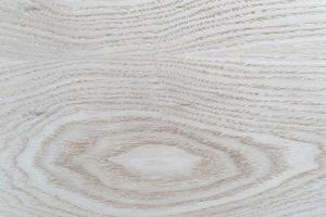 close-up lichtbruine houtstructuur. foto