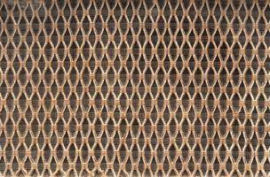 canvas patroon vintage textuur foto