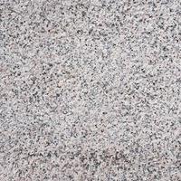 donkergrijze betonnen textuur. foto