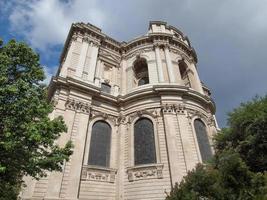 st paul kathedraal, londen foto
