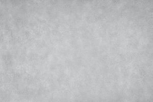 grijze textiel achtergrondtextuur foto