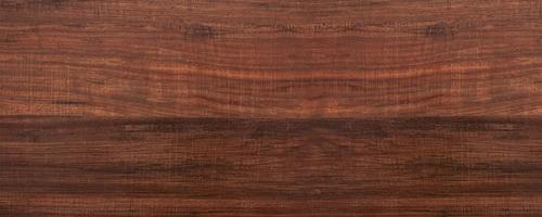 donkere houten tafel textuur behang en achtergrond foto