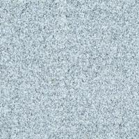 granieten steen textuur. architectuur interieur materiaal constructie. foto