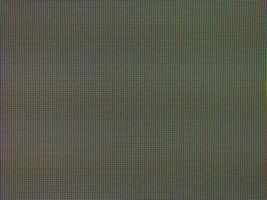 lcd-scherm detail foto
