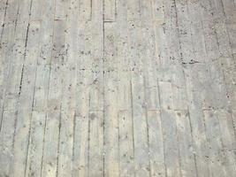 concrete textuur achtergrond foto