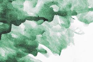 abstracte groene kopie ruimte patroon achtergrond. resolutie en mooie foto van hoge kwaliteit