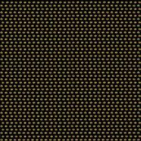 abstracte kleur achtergrond met glitter foto