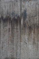 traditionele chinese woningen interieur houten tecture foto