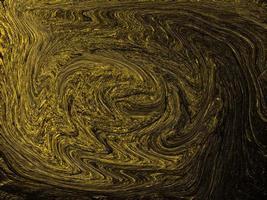 oranje marmeren textuur foto
