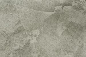 textuur van oude vuile betonnen muur voor achtergrond foto