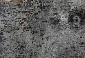 close-up van oude houtstructuur achtergrond foto