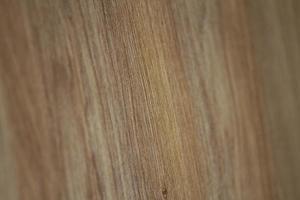 natuurlijke houtstructuur en achtergrond. foto