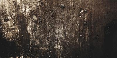 vies oud cement met veel vlekken en vuil geweldig voor de achtergrond foto