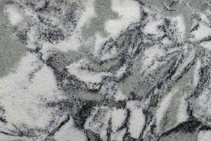 grijze siersteen voor design, interieur en exterieur foto