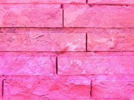 roze steen textuur foto