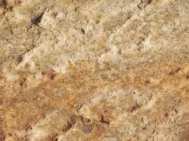 steen textuur buiten foto