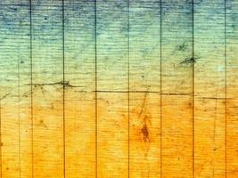 buiten houtstructuur foto