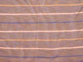 outdoor doek textuur foto
