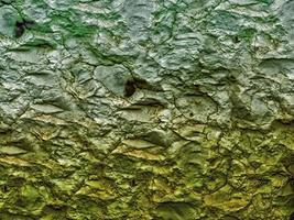 buiten steen textuur foto
