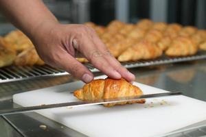 croissants 11 foto