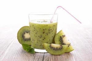 kiwi-sap foto