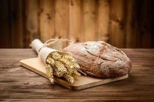 brood foto