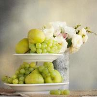 fruit foto