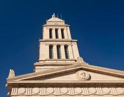 George Washington National Masonic Memorial foto