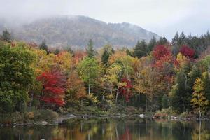 Tupper Lake foto