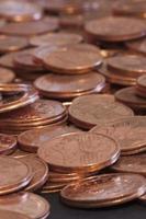 geld geld geld foto