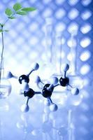biotechnologie foto