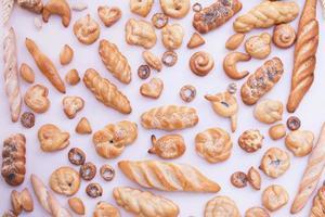 patroon brood