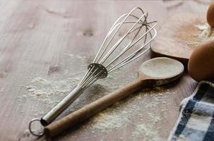 keuken apparatuur foto