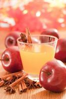 appelcider azijn
