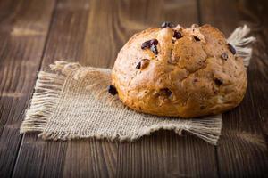 brood. foto