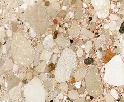 conglomeraat gesteente