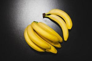 bananen foto