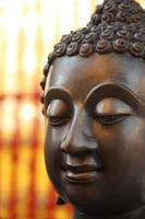 bouddha foto