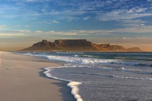 Kaapstad foto