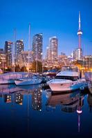 Toronto haven foto