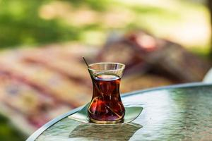 Turkse thee