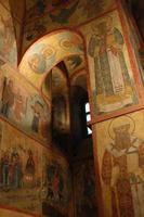 orthodoxe kerk foto