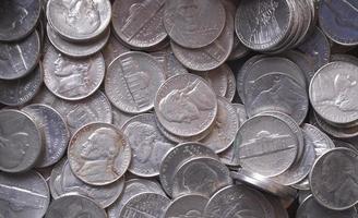 geld, zaken en financiën