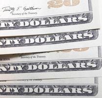 geld, zaken en financiën foto